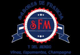 Sabores de Francia y del Mundo